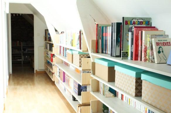 WBZH_couloirbibliotheque01