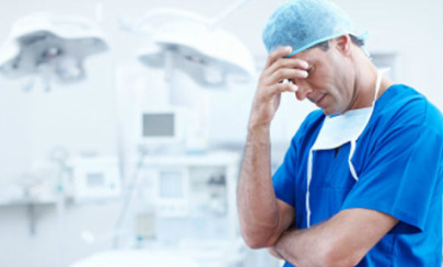 are medical errors preventable?