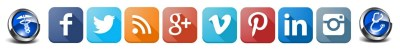 social media for doctors, online reputation management for physicians