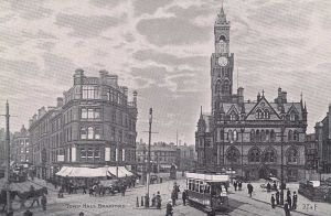 town_hall_bradford_rimmington_in_distance_sm.jpg