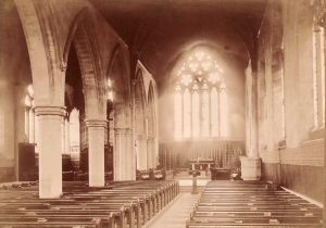 asylum_church_1900_sm.jpg