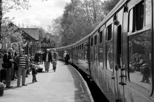 haworth_station_may_16th_2010_sm.jpg