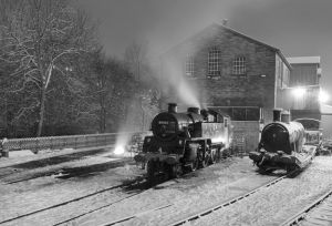 haworth_train_shed_december_18_2010_bw_steam_sm.jpg