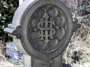 symbol_sm.jpg