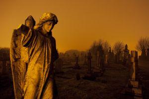 undercliffe_cemetery_bradford_december_29_2010_image_7_sm.jpg