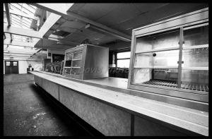 canteen_sm.jpg