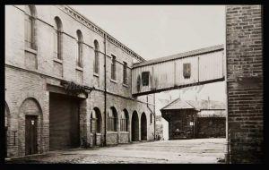 lumb_lane_mills_1980_sm.jpg