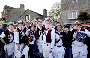 grassington_dancers_december_11_2010_sm.jpg