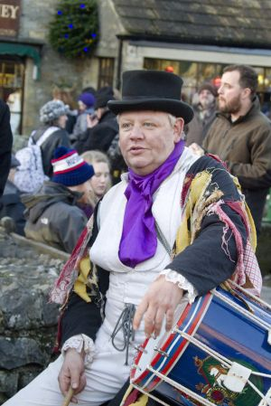 grassington_december_11_2010_image_17_sm.jpg
