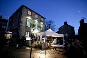 grassington_house_december_11_2010_sm.jpg