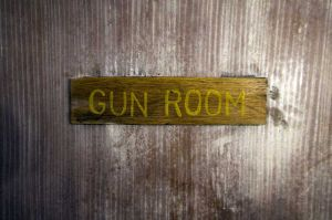 gun_room_sign_sm.jpg