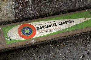 carbons_sm.jpg