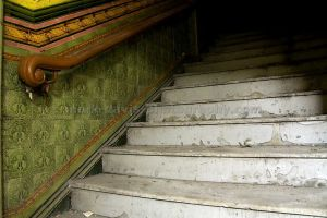 cinema_staircase_sm.jpg