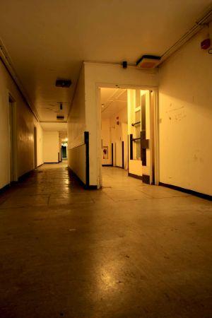 Double_Corridor.jpg