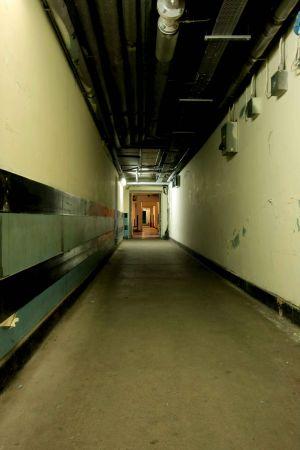 Long_Corridor.jpg
