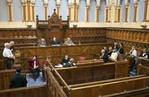 heritage_day_september_11_2010_court_in_session__case_3_car_theft_smt.jpg