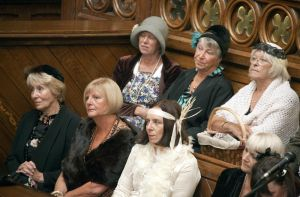 heritage_day_september_11_2010_court_in_session__watching_on_the_public_gallery_sm.jpg
