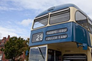 thorpe_edge_bus_1_heritage_day_september_11_2010_sm.jpg