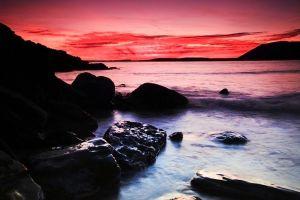 www.mark-davis-photography.com