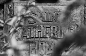 st_catherines_4_sm.jpg
