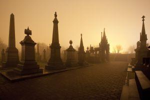 undercliffe_cemetery_bradford_december_29_2010_image_2_sm.jpg