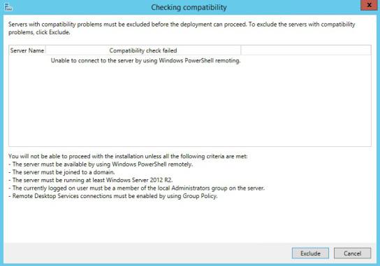 rds_install_winrm_error