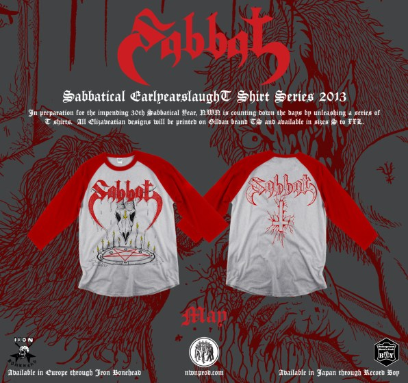 SABBAT-MAY-webad1