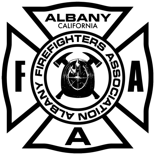 albany-firefighers_logo