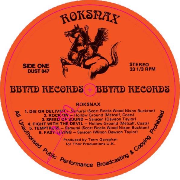 12-label-gd30e-roksnax_side-a