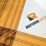 reform-03