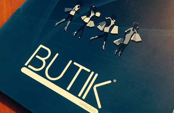 butik-01