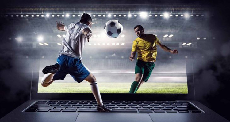 Cara Bermain Sportsbook Di IDN Sports