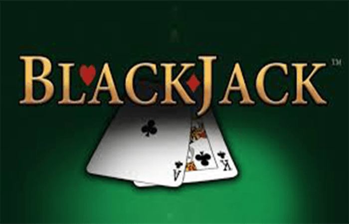 Trik Licik Main Blackjack