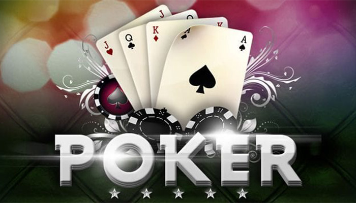 6 Tips Cara Main Poker Online Supaya Menang
