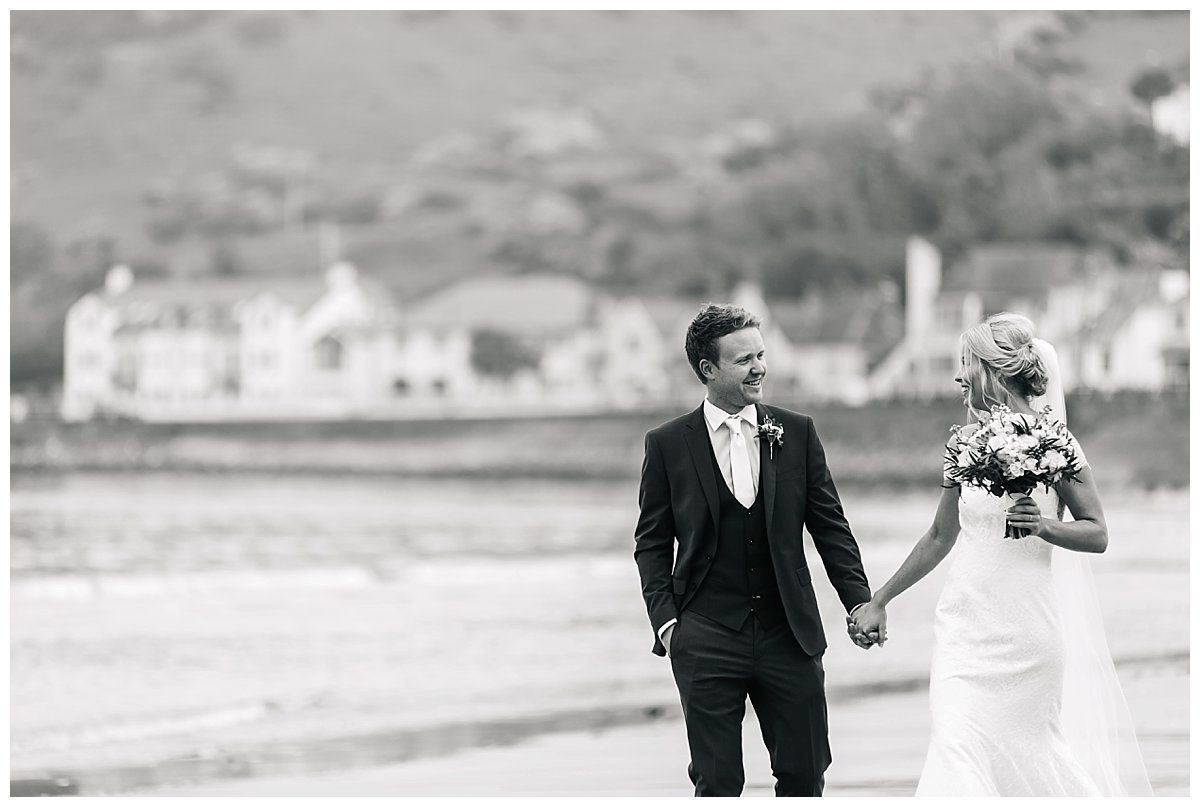 ballygally_castle_wedding_photography_0044.jpg