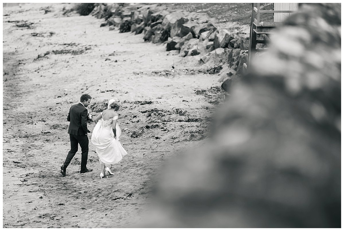 ballygally_castle_wedding_photography_0053.jpg
