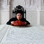 'The Tale of Tales' – Un film dark e fantastico [Trailer]