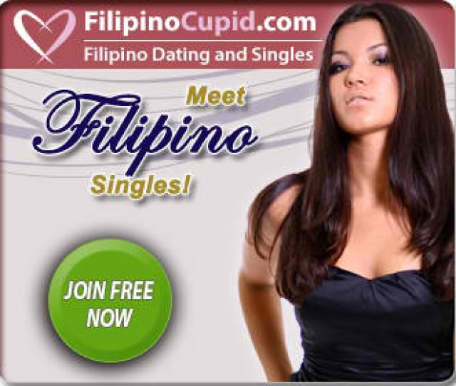 Girls In The Philippines Online Dating And Cultural Advice