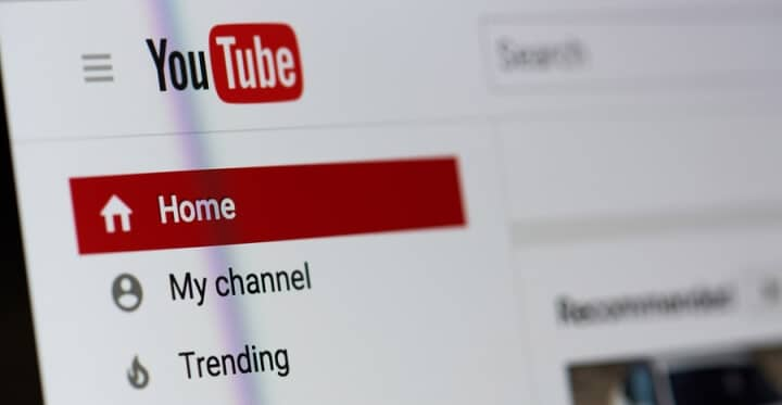 Image result for HOW TO CREATE A YOUTUBE CHANNEL?