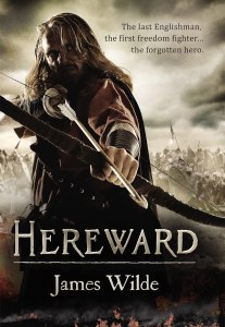 Hereward1