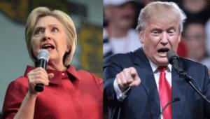 clinton-trump-debate-e1474919616333
