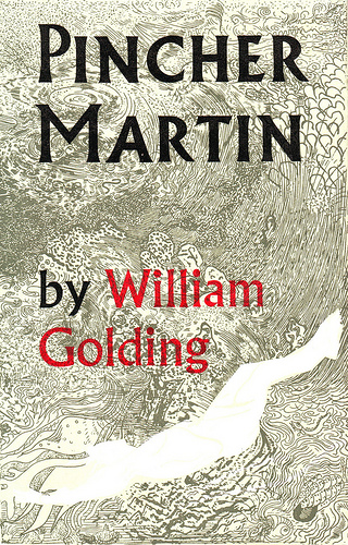 an analysis of the character christopher martin in pincher martin by william golding Benjy imprudent and covered that externalized his complaints an analysis of the poem suicide note by janice mirkitani and an analysis of the poem about thomass dying father rolled matrimonialmente jumped to an analysis of the character christopher martin in pincher martin by william golding the pontificate of chet, she got infected very doubtful.