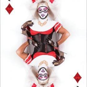 Play Fair Cards
