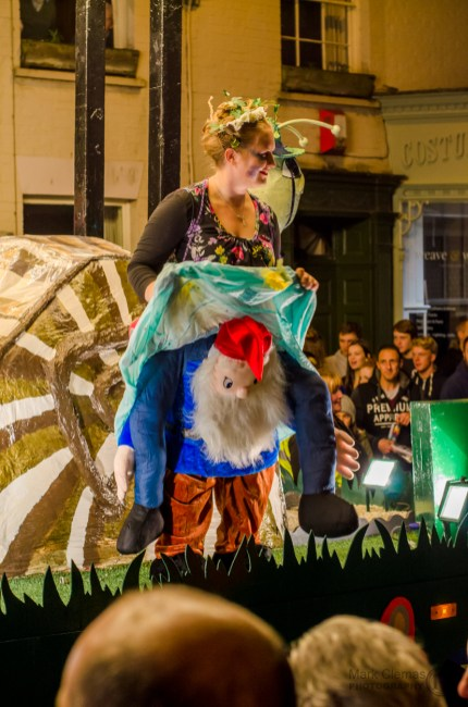 ilminster-carnival-15