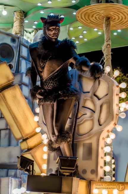 ilminster-carnival-25