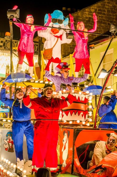 ilminster-carnival-32