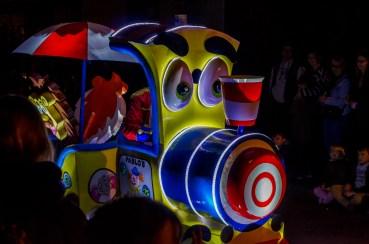ilminster-carnival-35