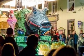 ilminster-carnival-37