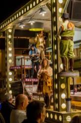 ilminster-carnival-8
