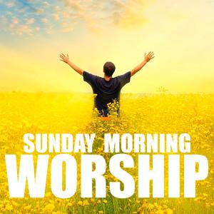 Good morning worship songs